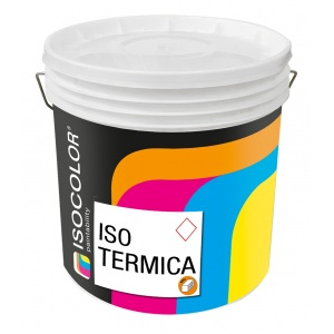 ISO TERMICA