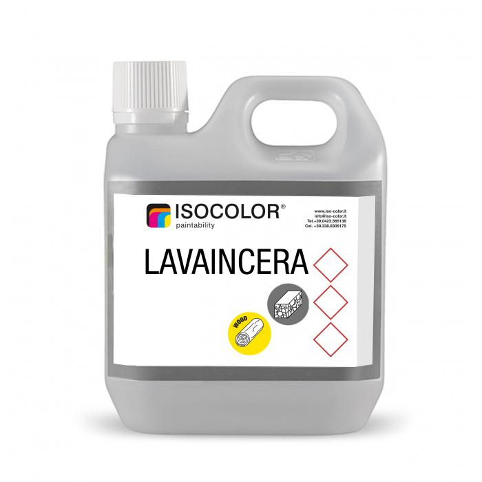 LAVAINCERA