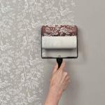 Pitture murali