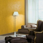 Fissativo per muri - Pitture decorative moderne ...